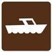 Motor Boat Activities