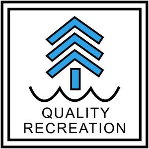 Quality Recreation Ltd BC Parks Provincial Parks South Okanagan Boundary