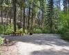 Johnstone Creek BC Parks Camping Okanagan