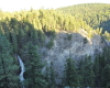 Waterfall Johnstone Creek