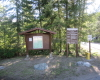 Boundary Creek Provincial Park Campground BC Parks Greenwood