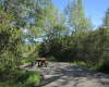Camp Okanagan Explore BC Parks Boundary Creek Camping BC Parks