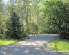 Boundary Creek Provincial Park campground Greenwood