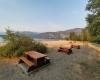 Christina Lake Provincial Park Public Beach BC Parks