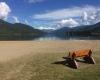 Christina Lake Provincial Park BC Parks