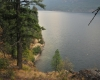 Conkle Lake Campground BC Parks Explore BC Parks