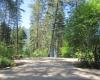 BC Parks Gladstone Provincial Park Explore BC Parks Quality Recreation