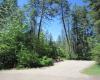 camp Texas Creek Christina Lake BC Parks