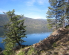 Christina Lake Gladstone Texas Creek BC Parks
