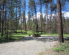Kettle River Campground KVR