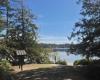 Hague Lake
