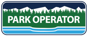 Park Operator